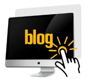 creation-blog