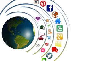 utilisation-medias-sociaux-2