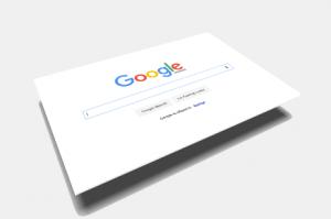 google-referencement-naturel